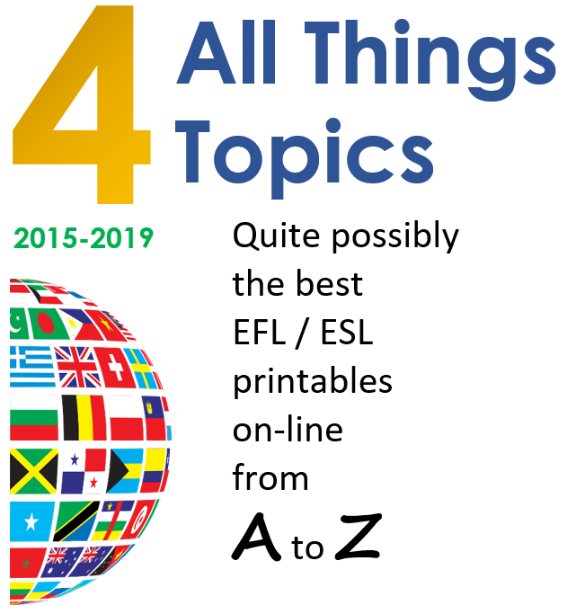 All Things Topics - All Things Topics